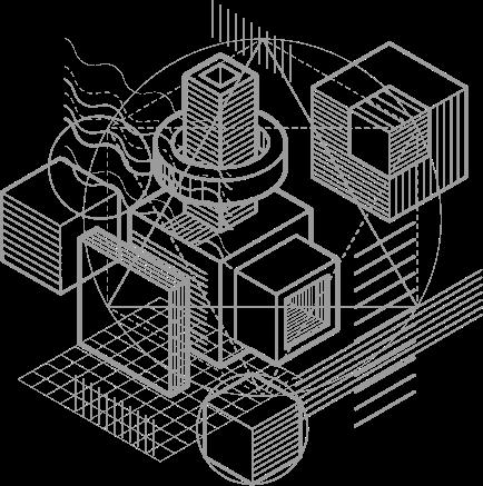 Icono Diseño Grafico