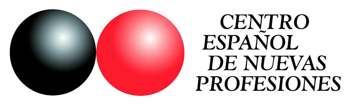 logo-centro-espanol-de-nuevas-profesiones